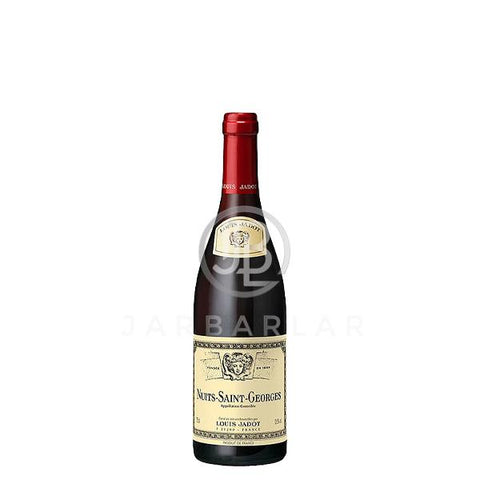 Louis Jadot Nuits-Saint Georges 750ml-France-jarbarlar