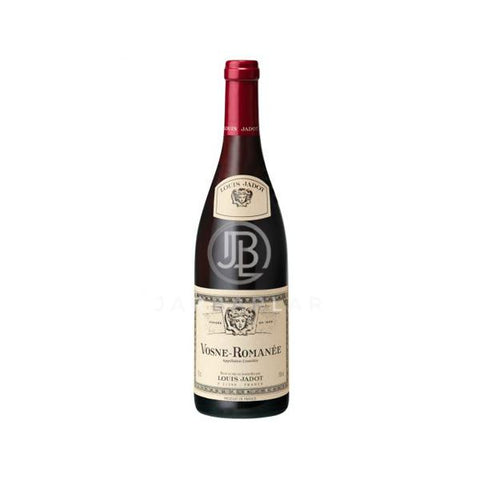 Louis Jadot Vosne Romanee 750ml-France-jarbarlar