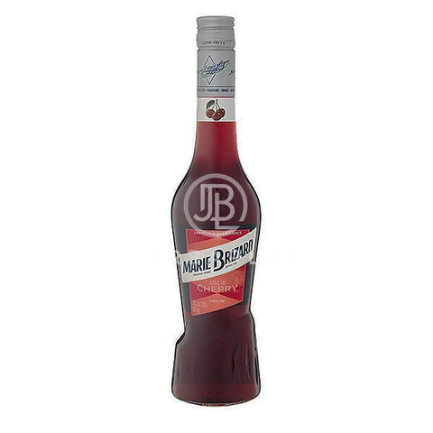 Marie Brizard Cherry Brandy 700ml-Liqueur-jarbarlar