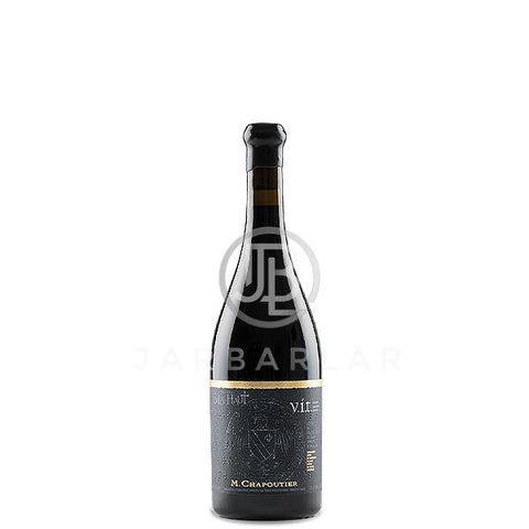 M.chapoutier Cotes Du Roussillon Domaine De Bila-Haut Selection Parcellaire V.I.T Latour De France 750ml (2016)-France-jarbarlar-alcohol_delivery-wine_and_spirit_jarbarlar