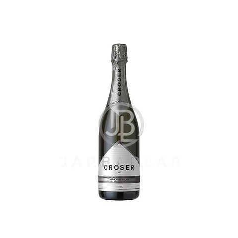 Petaluma Adelaide Hills Croser Brut 750ml-Australia-jarbarlar-alcohol_delivery-wine_and_spirit_jarbarlar