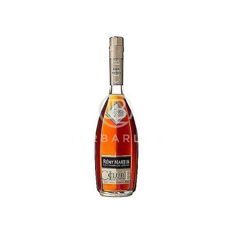 Remy Martin Club 700ml-Cognac-jarbarlar-alcohol_delivery-wine_and_spirit_jarbarlar