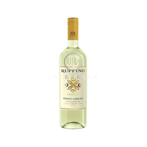 Ruffino Lumina Pinot Grigio IGT 750ml-Italy-jarbarlar-alcohol_delivery-wine_and_spirit_jarbarlar