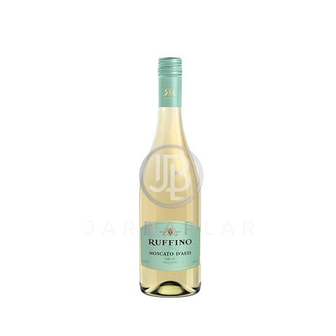 Ruffino Moscato D'Asti DOCG 750ml-Italy-jarbarlar-alcohol_delivery-wine_and_spirit_jarbarlar