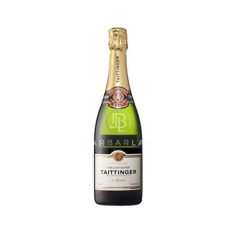 Taittinger Brut Reserve 1500ml-France-jarbarlar