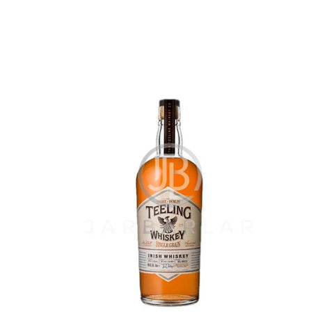 Teeling Single Grain 700ml-Whisky-jarbarlar-alcohol_delivery-wine_and_spirit_jarbarlar