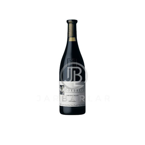 Torbreck The Descendant 750ml-Australia-jarbarlar