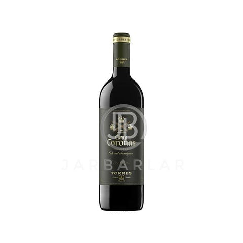 Torres Gran Coronas 375ml-Spain-jarbarlar-alcohol_delivery-wine_and_spirit_jarbarlar