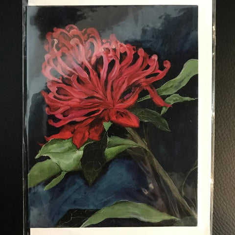 Alicia Rogerson Art - Cards