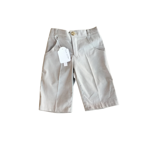 SAS BOYS Slim Jim Shorts