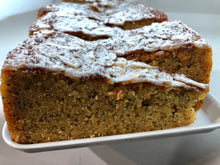 Load image into Gallery viewer, Orange and Almond Cake- Gluten Free, Dairy Free