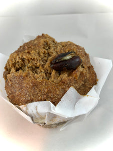 Muffins - 6 varieties including sugar free