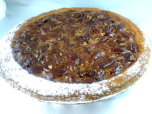 Load image into Gallery viewer, Pecan Pie - Whole or Slice