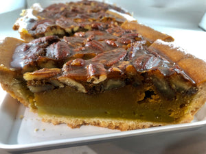 Pecan Pie - Whole or Slice