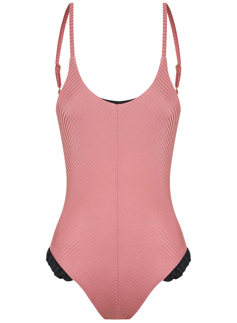 Harmony One Piece Clay
