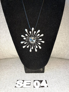 Necklace - SE04