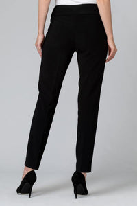 Pant Style 144092W