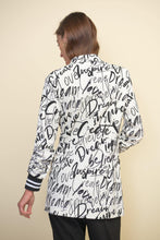 Load image into Gallery viewer, Joseph Ribkoff Jacket Style 211152