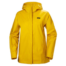 Load image into Gallery viewer, Helly Hansen - Women's Moss Jacket - 53253 - Elegant Steps