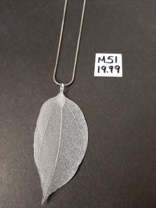 Necklace M51