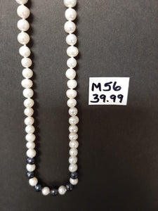 Necklace M56