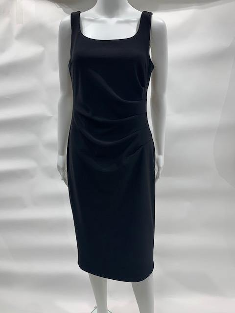 Frank Lyman Dress - 196065 - Elegant Steps