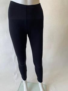 Leggings - 5185C0
