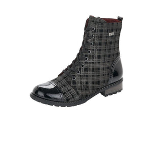 Boot - R3309-03