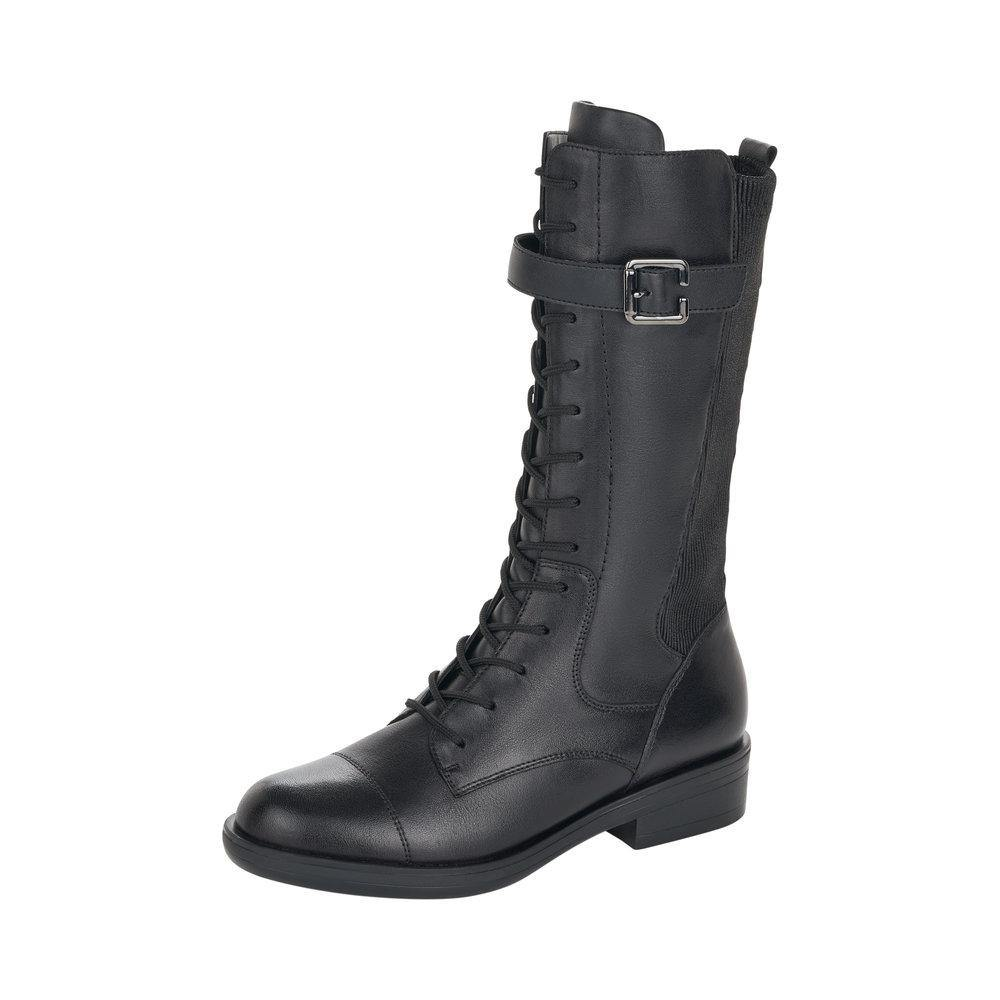 Boot - R4982-01