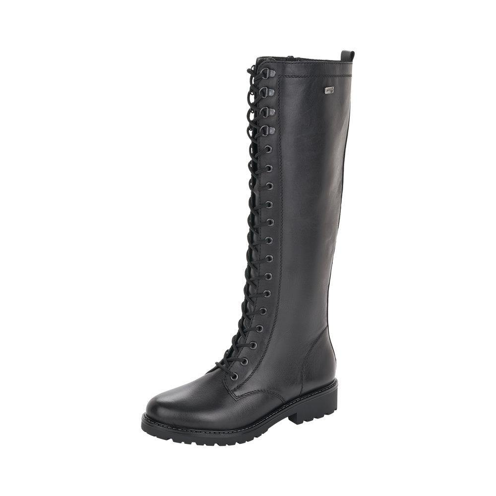 Boot - R6579-02