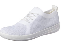Load image into Gallery viewer, F-Sporty KnitUber Knit Sneaker