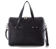 Load image into Gallery viewer, Celine Dion SCH5453 Handbag