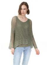 Load image into Gallery viewer, Sweater - C2326-029