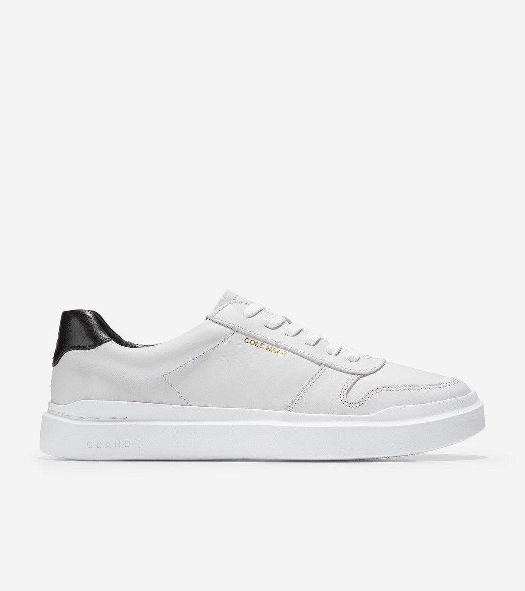 GrandPrø Rally Court Sneaker
