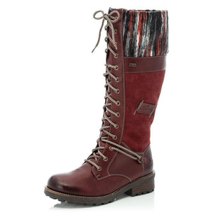 Boot - Z0442-35