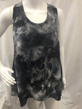 Load image into Gallery viewer, Whisper Reversible Tank