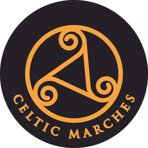 Celtic Marches