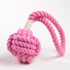 DC Monkey Fist, Pink