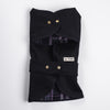 DC Pima Walking Jacket black