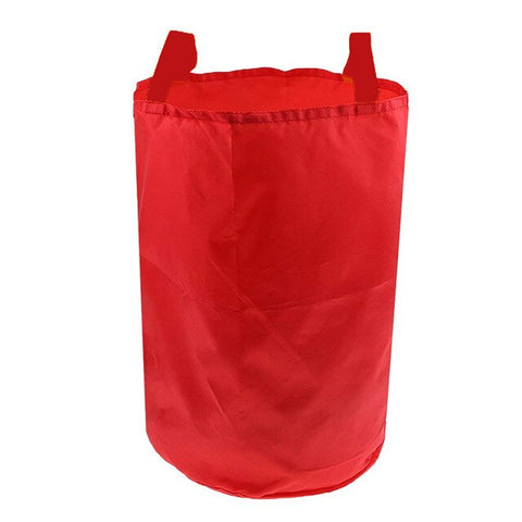 Kids Adult Familie Sack Racing Games Springen Sport Training Party Outdoor Fun Speelgoed School Activiteit Sack Race Bag