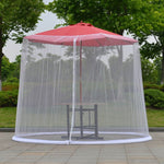 Fishing Picnic Inflatable Beach Tent Foldable Travel Outdoor Camping Tent Anti UV Awning Tents Beach Tent Summer Sunshelter