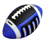 Size 3 Rugby Ball American Rugby Ball American Football Ball Children Sports Match Standard Training US Rugby Street Football