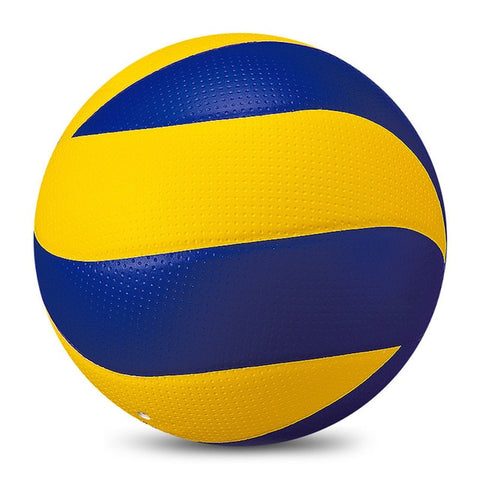 Newly High Quality Beach Volleyball for Indoor Outdoor Match Game Official Ball for Kids Adult YA88