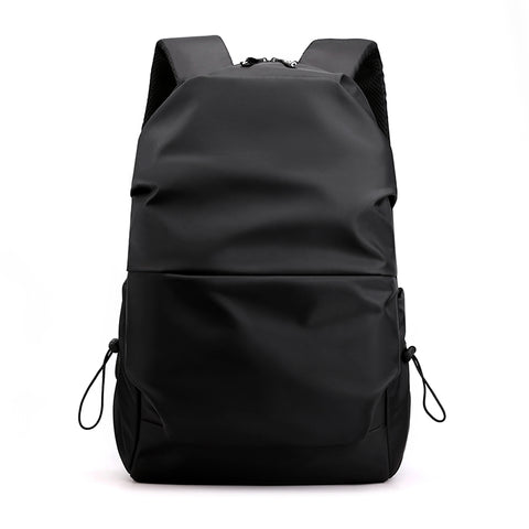 New Backpack for 15.6 Inches Laptop Back Pack Large Capacity