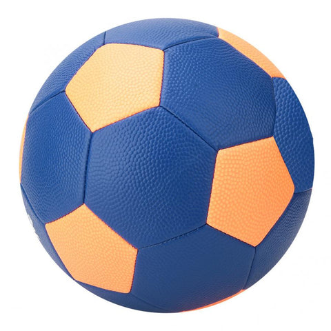 Soccer Ball Durable Outdoor Size 4 Training Football Soccer