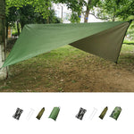 230x140cm Shade Net Mesh Sun Shelter Army Hide Cover Net Camping Military Hunting Shade Sails Beach Sheet