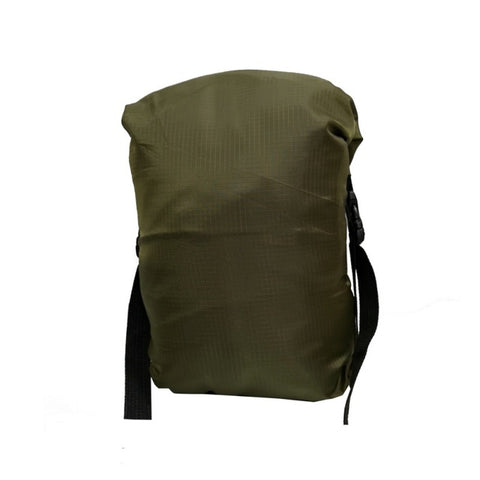 Outdoor Sleeping Bag Pack Compression Stuff Sack