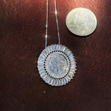 Load image into Gallery viewer, St. Benito Necklace