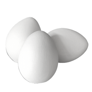 Eggs - Plain, Small