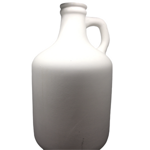 Growler - With Sealing Lid